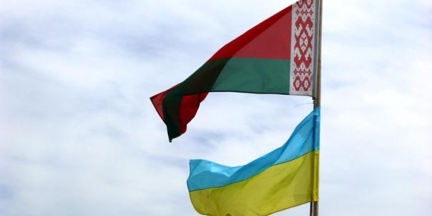Украина согласилась покупать цемент и авиатопливо из Беларуси