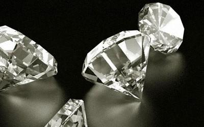 В Украине с 2020 года будут искать алмазы, а сейчас на это нет денег