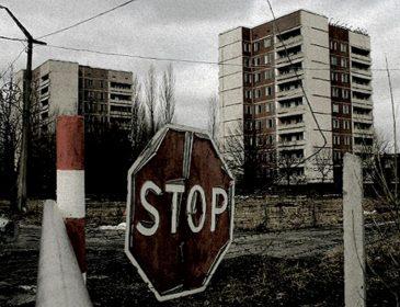 Китайские предприниматели планируют построить в Чернобыле солнечную электростанцию