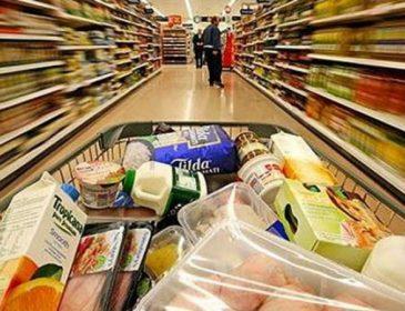 Как на самом деле меняются цены на продукты в Украине