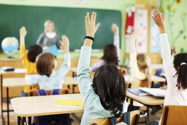 Кабмин дополнительно выделил 1,6 миллиарда гривен на школы