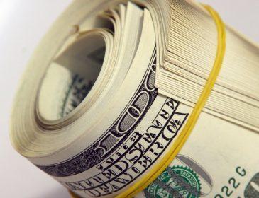 Украина еще может получить транш МВФ в этом году — эксперт