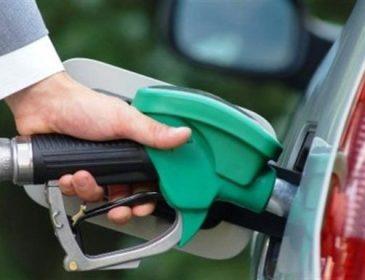 В ВРУ прокомментировали необходимость отмены розничного акциза на топливо
