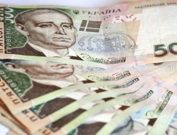 Как мы разбогатеем с 1 декабря! Украинцы должны знать правду!