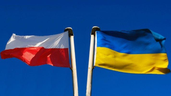 В Польше заговорили о рекордном наплыве украинских заробитчан