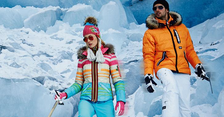 Как купить зимнюю одежду втрое дешевле: украинцы должны знать