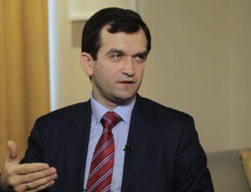 Предпринимателям разрешат не платить зарплату в 3200 гривен