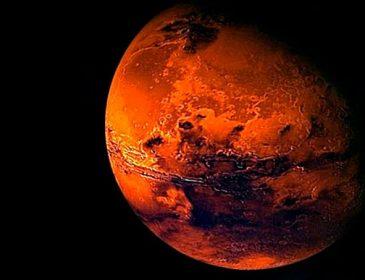 До Марса за 70 дней: NASA работает над сверхновым ракетным двигателем