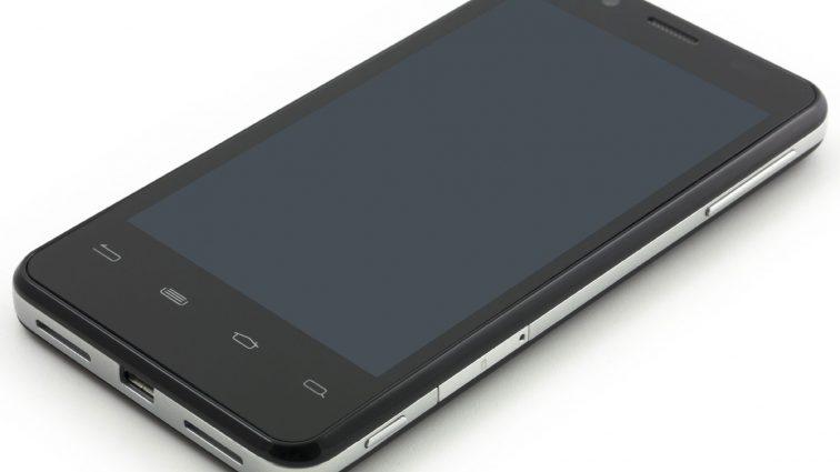 Назван самый безопасный в плане излучения смартфон