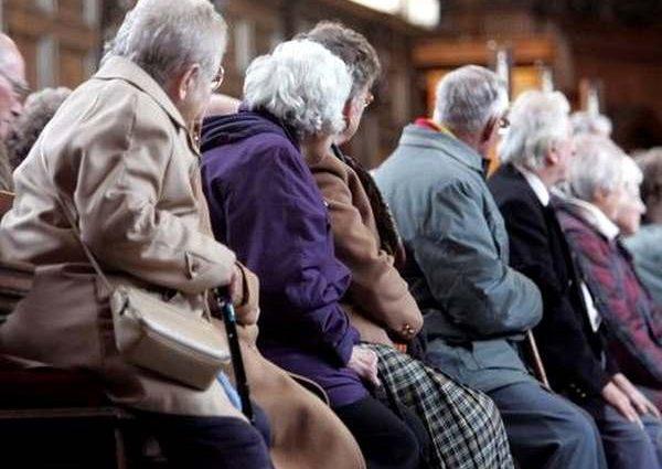 Пенсионная реформа: кому придется платить больше и кто станет богаче