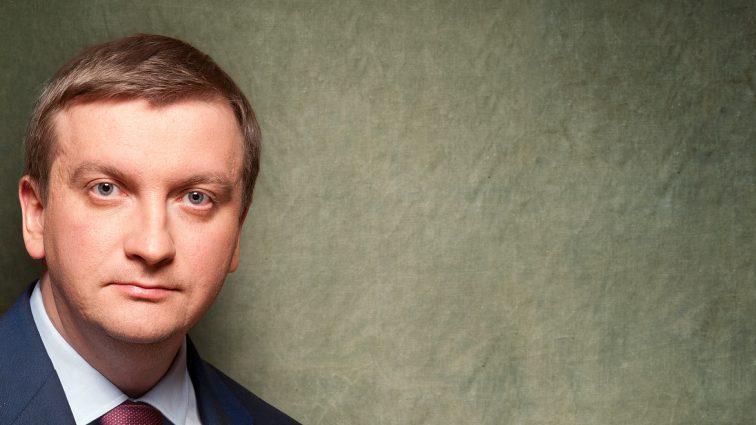 П.Петренко надеется на создание агентства по управлению арестованным имуществом