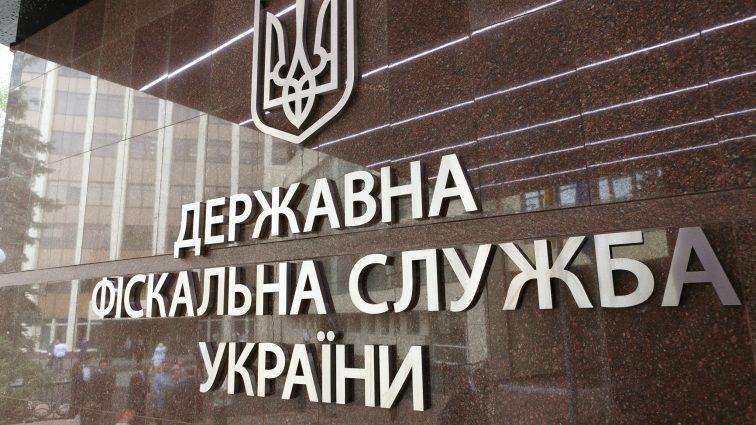 Одесские фискалы «накрыли» сеть магазинов с десятками нелегальных работников