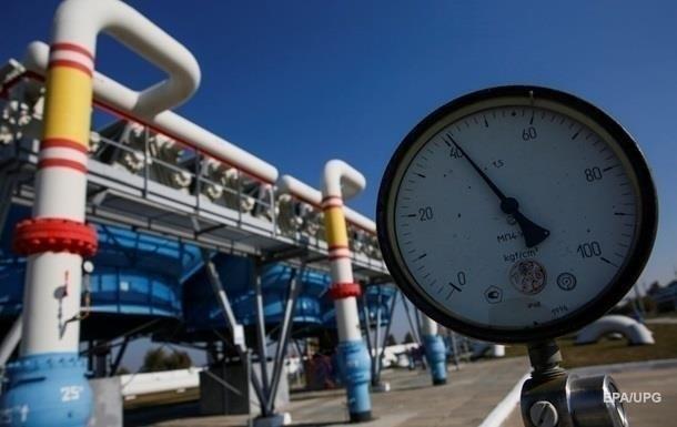 В «Нафтогазе» придумали, как закупать газ зимой по сниженным ценам