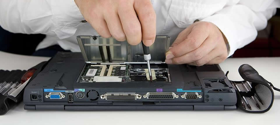 Laptop hard drive repair cost