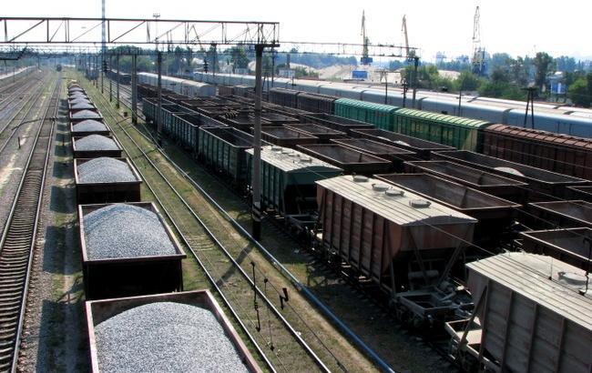 «Укрзализныця» закупит грузовые вагоны из Беларуси и Молдовы