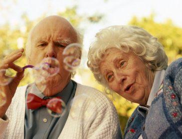 Как победить старость, знают ученые.