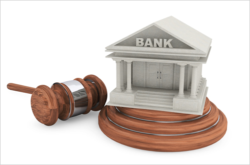 9 банков-банкротов вернулись на украинский рынок