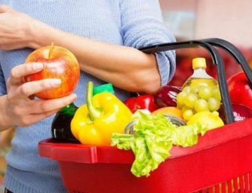 Новогодний подарок: какие продукты подешевеют к праздникам