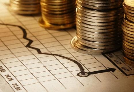 Украину может «накрыть» новый экономический кризис — эксперт