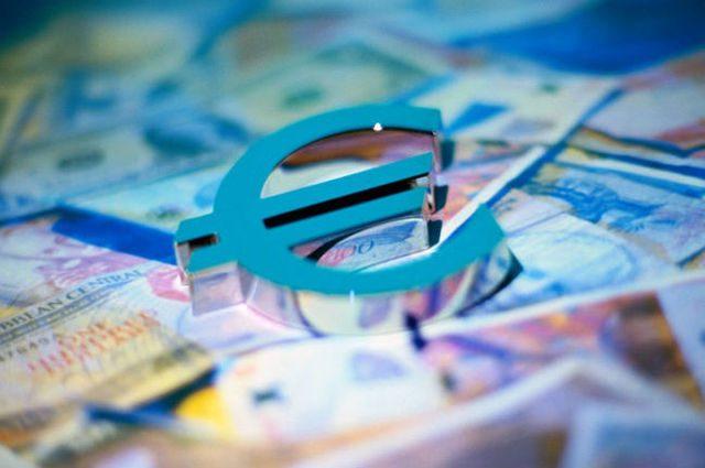 Большие перемены: Украинцы будут сами определять пенсионный возраст