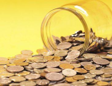 Бюджетные грабли Гройсмана: почему за ошибки власти снова будут платить люди?