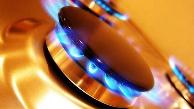 Газ станет дешевле после победы в суде — Нафтогаз