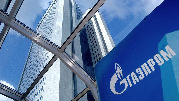 В трехсторонних газовых переговорах были достигнуты скрытые цели «Газпрома», Украины и ЕС.