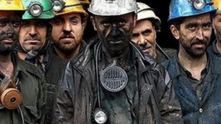 Кому Янукович продал свой угольный бизнес?