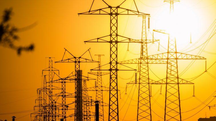 В Украине стоимость электроэнергии может снизиться