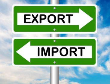 Микольская: Украина скоро будет иметь экспортную стратегию