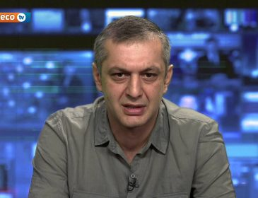Эксперт объяснил, в чем польза вывоза леса-кругляка в ЕС
