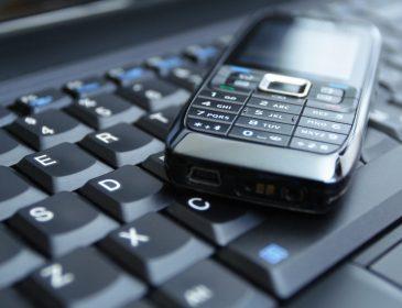 На сколько повысят тарифы на интернет и связь Укртелеком в 2017 году