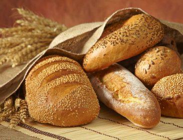 Эксперт рассказал, сколько будет стоить хлеб в новом году