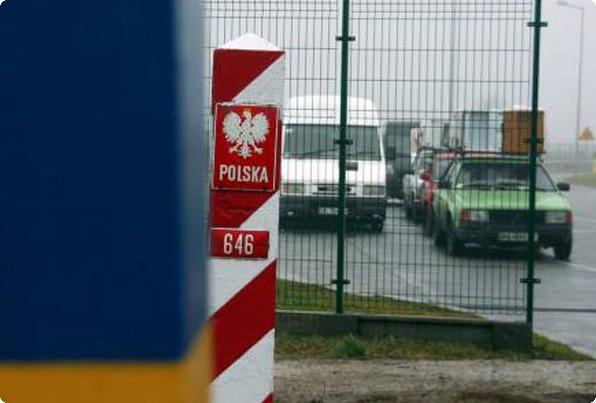 Украинские гастарбайтеры, спасают соцстрахования …