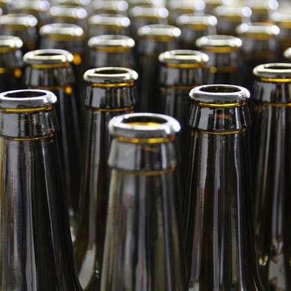 Каким должен быть акциз на алкоголь?