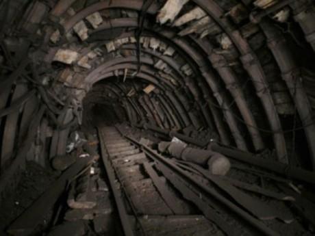 ВР планирует увеличить финансирование угольных шахт