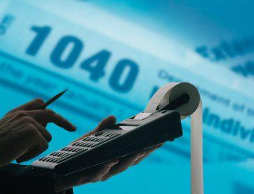 Национализацию ПриватБанка оплатят налогоплательщики