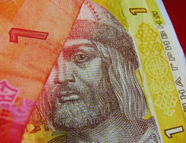 «Несвежие» деньги: в НБУ напомнили о специфике использования изношенных банкнот