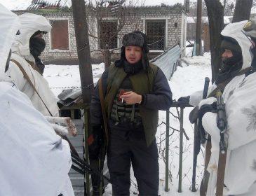В магазинах Донецка и Луганска полно львовского пива