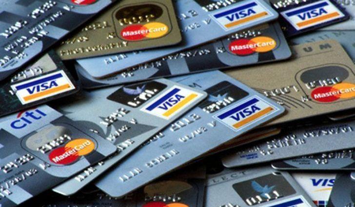 Украинцы имеют право не платить комиссии банкам