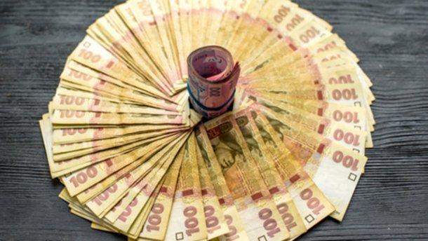 Наличный курс валют на 23 декабря: гривня несколько укрепилась накануне выходных