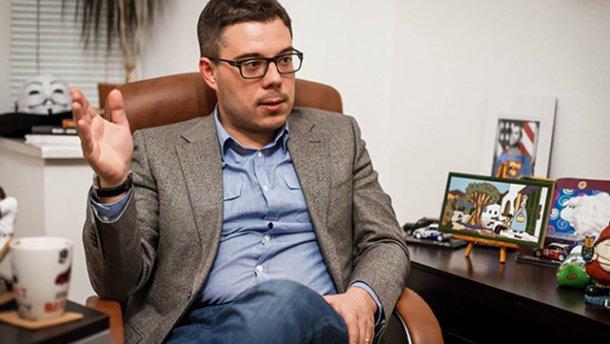 Украину ждут очень непростые времена, – политолог