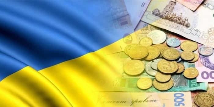 Национальный бренд Украины подорожал на треть