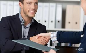Работодатели сменили приоритеты в отборе персонала