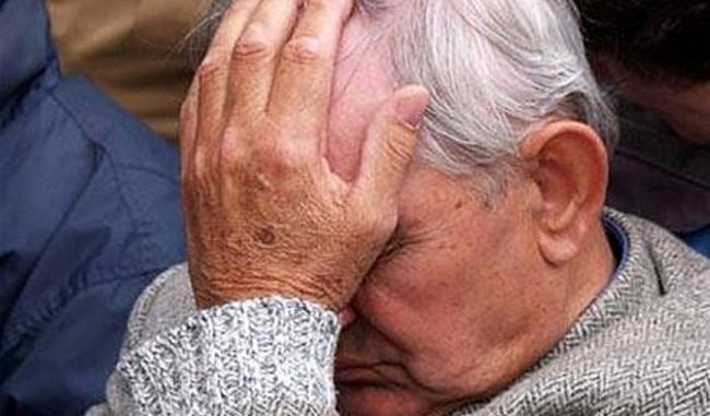 Правительство откажется от единого пенсионного возраста