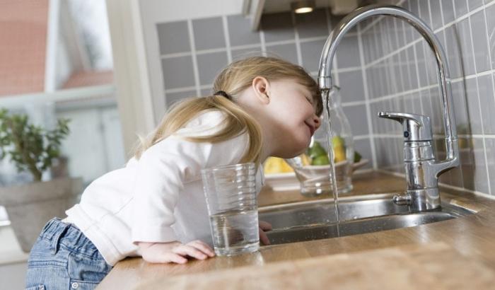 Украинцам пообещали существенное снижение тарифов на воду