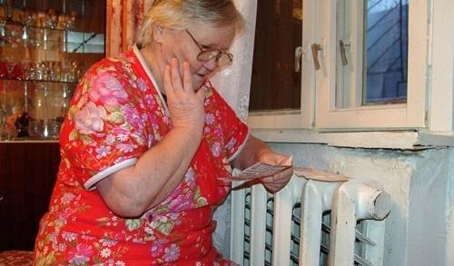 Киевэнерго потеряет монополию на поставку тепла
