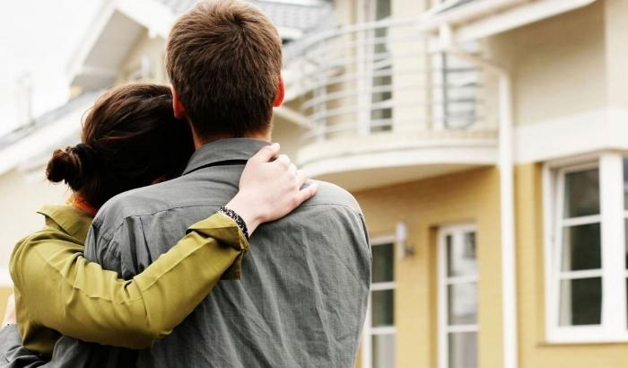 Украинцы будут покупать жилье по новым правилам