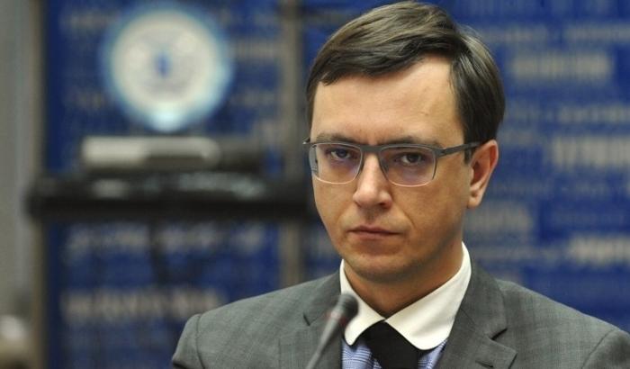 Планы Балчуна разочаровали Мининфраструктуры