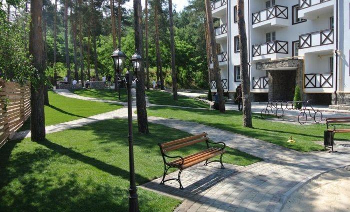 Квартира как инвестиция — украинцы нашли альтернативу банковским депозитам